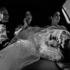 Fotógrafo de bodas Víctor Martí (victormarti). Foto del 22.05.2017