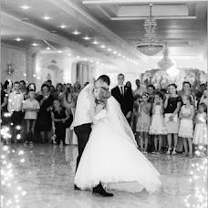 Wedding photographer Taras Shtogrin (TMSch). Photo of 24.03.2017