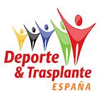 Deporte Trasplante España icon
