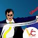 action comics icon