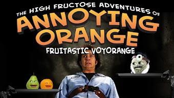Season 1 Episode 12 Fruitastic Voyorange