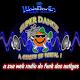 Webradio Super Dance Download for PC Windows 10/8/7