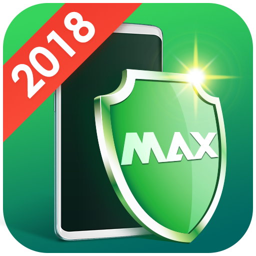 Virus Cleaner: Antivirus, Cleaner(MAX Security) APK Cracked Free