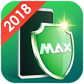 Virus Cleaner: Antivirus, Cleaner(MAX Security) Icon