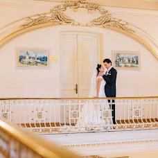 Wedding photographer Radu Salajan (RaduSalajan). Photo of 15.10.2018