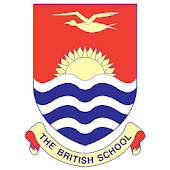 The British School, Panchkula