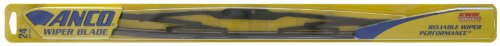 ANCO 31-Series 31-24 Wiper Blade