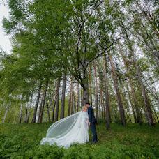 Wedding photographer Irina Zorina (ZorinaIrina). Photo of 15.07.2014