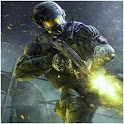 Commando Mission Critical Behind Enemy Lines icon