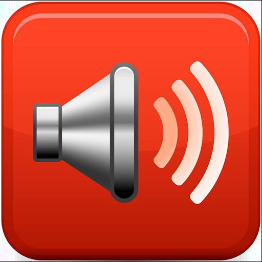 abd043103ad Super loud ringtones - free download – Rakendused Google Plays
