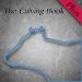 The Calving Book Pro icon