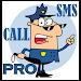 SMS & Call Blocker PRO APK