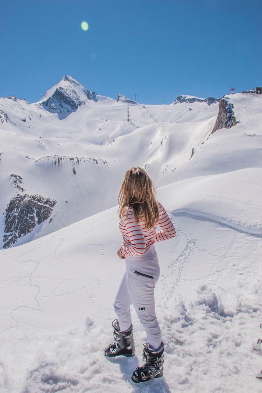 wintersport-meenemen