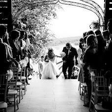 Wedding photographer Paul Budusan (paulbudusan). Photo of 11.07.2018