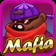 Mafia Vegas Slots