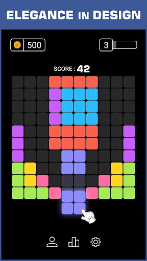 X Blocks screenshot 5
