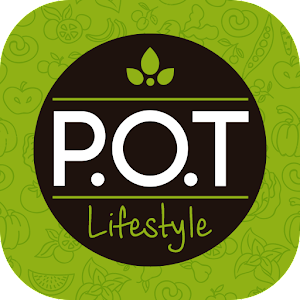 P.O.T Lifestyle for PC