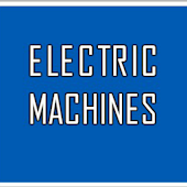 Electric Machines MCQS