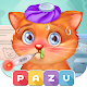 Pet Doctor - Animal care games for kids Download for PC Windows 10/8/7
