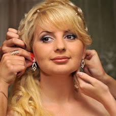 Wedding photographer Roman Storozhuk (Rfoto). Photo of 12.06.2013