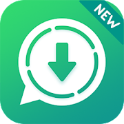 New Status Saver 2020 - Whatsapp Status Downloader