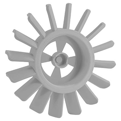 PRO Series Tough PLA 3D Printer Filament 3d printing filament