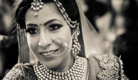 Wedding photographer Lucknow (srivastava). Photo of 15.04.2017