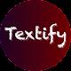 Textify (app)