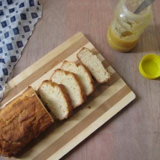 Ghee Cake Recipes.