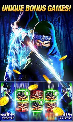 Take5 Free Slots u2013 Real Vegas Casino  gameplay | by HackJr.Pw 4