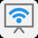 Clickr Presentation Remote icon