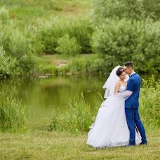 Wedding photographer Olga Svadebnaya (freefly). Photo of 18.11.2015