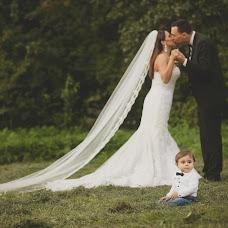 Wedding photographer Foto Pavlović (MirnaPavlovic). Photo of 21.08.2017