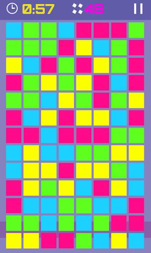 免費下載棋類遊戲APP|Contours app開箱文|APP開箱王