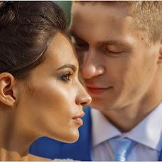 Nhiếp ảnh gia ảnh cưới Sergey Podolyako (sergey-paparazzi). Ảnh của 19.02.2019