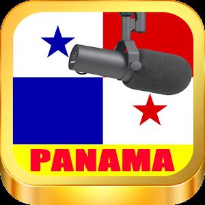 Radio Panama PRO download