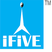 IFIVE-HRMS