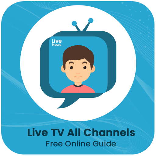 Baixar Live TV All Channels Free Online Guide