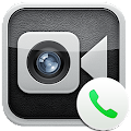FaceTime - Video Calls android APK