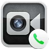 FaceTime - Video Calls android