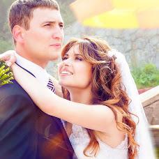 Wedding photographer Dmitriy Pavlov (dim2013). Photo of 16.09.2013