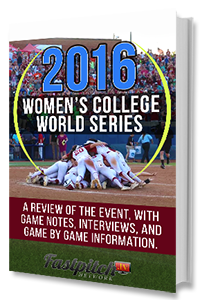 2016-Womens-College-World-Series-ebook