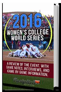 2016-Womens-College-World-Series-ebook