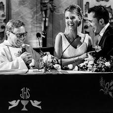 Wedding photographer Johnny García (johnnygarcia). Photo of 27.08.2017