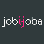 Jobijoba Emploi