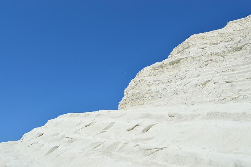Cielo e terra di Marco Fas75