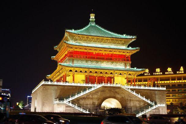 Torre do Sino