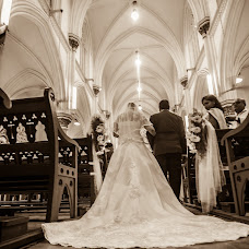 Wedding photographer Anish GP (gp). Photo of 26.08.2015