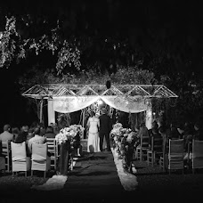 Wedding photographer Jackson Silva (jacksonsilva). Photo of 08.10.2015