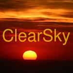 ClearSky Free Planetarium 1.15